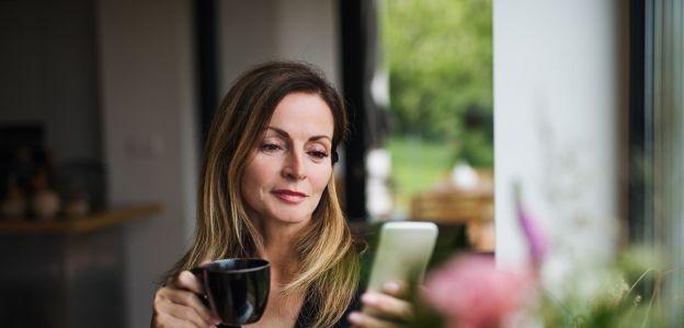 Aplikacja do kontroli wydatków: z tymi aplikacjami w końcu zapanujesz nad domowym budżetem