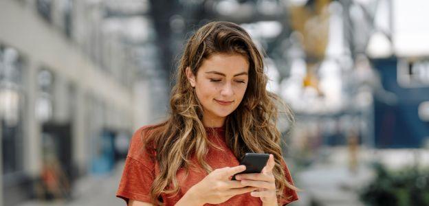 Aplikacja do nagrywania rozmów telefonicznych
