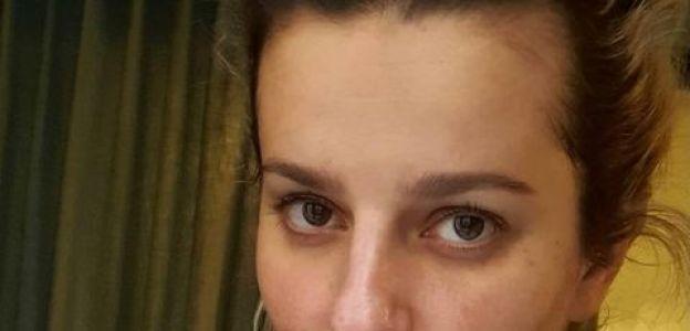 Zofia Zborowska przyznała się do ciężkiej choroby. To depresja