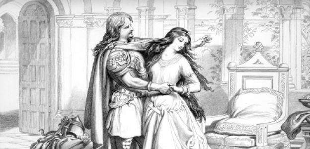 Jak wyglądał seks w renesansie i oświeceniu? 10 ciekawostek, których nie powiedzą Wam w szkole