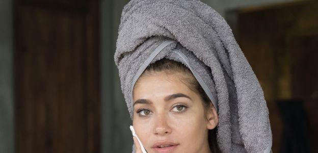 Najlepsza emulsja do oczyszczania twarzy