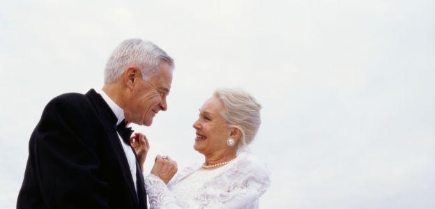 Różnica wieku w szczęśliwym związku [STATYSTYKI]