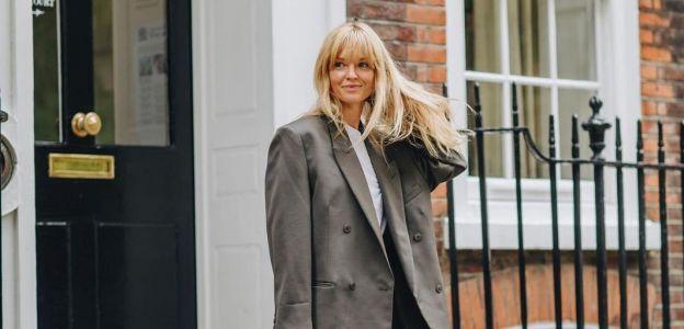 Moda trendy 2021: Tymi dodatkami podkręcisz swoją wiosenną stylizację