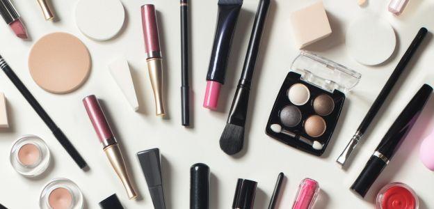 Znana marka kosmetyków znika z rynku