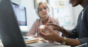 GIF wycofuje z aptek kilkanaście leków. Sprawdź, czy masz je w domu!
