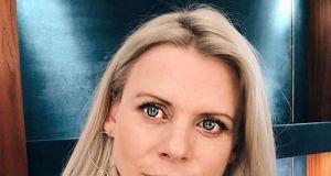 Maria Sadowska przerywa milczenie: po raz pierwszy mówi o oskarżonym o pedofilię ojcu