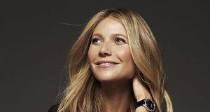 46-letnia Gwyneth Paltrow opublikowała nagie zdjęcie: ma ważny apel do wszystkich kobiet