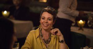 Emmy 2019 rozdane: oto najlepsze seriale, które musisz obejrzeć