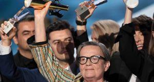 Festiwal Filmowy w Gdyni: kto dostał nagrodę za najlepszy film?