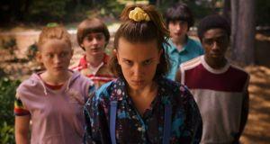 """10 najpopularniejszych seriali Netflix, które warto obejrzeć: ranking """"The New York Times"""""""