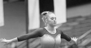 Młoda gimnastyczka zginęła podczas treningu: jak doszło do tragedii?