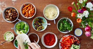 Dieta na stres: co jeść, aby zminimalizować negatywne skutki stresu? Podpowiadamy