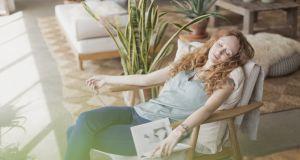 Niksem następcą hygge? Naukowcy poznali sposób gwarantujący relaks