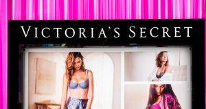 Victoria's Secret w Rossmannie: kupimy produkty nawet o połowę taniej