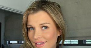 """Joanna Krupa w """"DDTVN"""" szczerze o macierzyństwie: """"Nie będę kłamać, jest stresująco"""""""