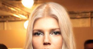 Makijaż na święta i Sylwestra z pokazu Chanel Metiers d'Art: zainspirujcie się!