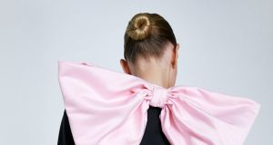 Sukienki na Sylwestra 2019 z sieciówek: nasze typy!
