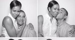 Michelle Obama skończyła 56 lat. Barack Obama złożył żonie wyjątkowe życzenia