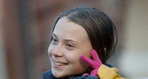 W tej restauracji jadła Greta Thunberg podczas wizyty w Polsce: co warto o niej wiedzieć?