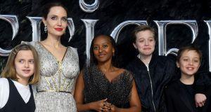 Angelina Jolie adoptuje kolejne dziecko? Zagraniczne media potwierdzają tę informację