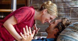 Wiemy jacy mężczyźni najbardziej podobają się kobietom: niektóre z was będą zdziwione