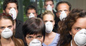Jest oficjalne oświadczenie Ministerstwa Zdrowia w sprawie koronawirusa - czy Polakom zagraża epidemia?
