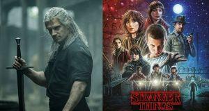 To najpopularniejszy serial w historii Netflix! Jaka produkcja pobiła rekord?
