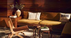 Zara Home: nowa kolekcja na wiosnę lato 2020 zachwyci was totalnie
