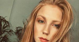 """Aktorka Marianna Kowalewska oswaja nas ze stomią. """"Nigdy nie myślałam, że to jest obleśne, nie użalałam się nad sobą"""""""