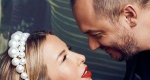 15 sposobów Ewy Chodakowskiej na udany związek: warto je wprowadzić w życie