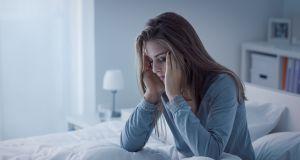 """Znane osoby, które przyznały się do depresji: """"Prosiłam, by zamknięto mnie w szpitalu psychiatrycznym""""."""