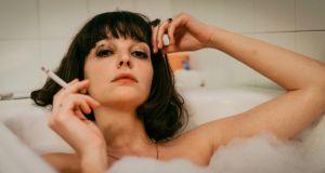 """""""Bo we mnie jest seks"""" - film o Kalinie Jędrusik. Kogo zobaczymy w roli polskiej Marylin Monroe?"""