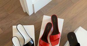 Moda trendy wiosna 2020: te buty polskiej marki są hitem sezonu
