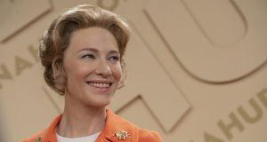 HBO i HBO GO na kwiecień 2020: filmy i seriale, od których się nie oderwiecie