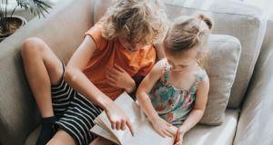 Książki dla dzieci - te tytuły są idealnym prezentem na Dzień Dziecka