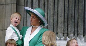 Książę William szczerze o ojcostwie: jak wpłynęła na nie trauma po śmierci Diany?