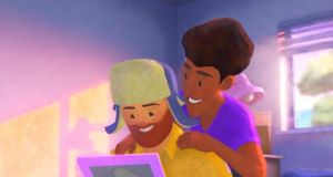 """Pierwszy raz głównym bohaterem produkcji Pixar został gej. Kiedy premiera """"Out""""?"""