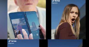 Seksistowska reklama LG na TikToku. Nagranie wywołało oburzenie na całym świecie
