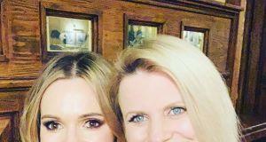 """Maria Sadowska wyreżyseruje """"Dziewczyny z Dubaju"""". W rolach luksusowych prostytutek m.in. Olga Kalicka i Katarzyna Sawczuk"""