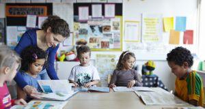Konsultacje w szkole od 1 czerwca: te wytyczne GIS trzeba znać