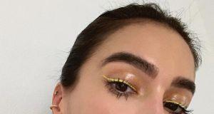 Lekkie kremy z filtrem pod makijaż: TOP 6 produktów z wysokim filtrem SPF