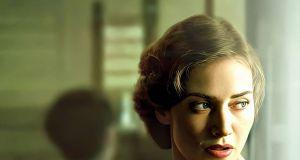 Nowy film z Kate Winslet: zagra Lee Miller - legendarną modelkę Vogue'a, która została korespondentką wojenną