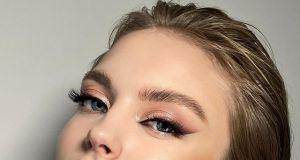 Jak zmyć wodoodporny tusz do rzęs, żeby nie podrażnić oczu? Nasze TOP 5 produktów dla wrażliwej skóry