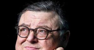 """Duda zdenerwował Wojciecha Manna: """"Jestem za obowiązkową szczepionką przeciw zanikowi mózgu"""""""