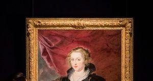 Brytyjski rodzina znalazła na strychu dzieło Rubensa warte ponad 17 milionów złotych. Dlaczego więc zarobili tylko 78 tys. funtów?