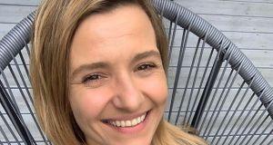 Joanna Koroniewska wrzuciła kolejne zdjęcie. Tym razem fanom nie spodobały się jej... DESKI