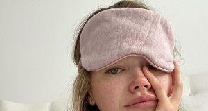 Nie lekceważ tych sygnałów skóry! Tak może wpływać na nią stres