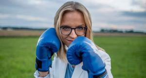 Specjalnie dla KOBIETA.pl: Małgorzata Trzaskowska: Będę walczyć!