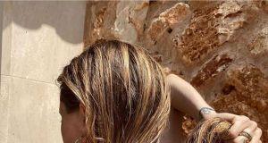 Czy olejowanie włosów może im zaszkodzić? Tak, jeśli popełniasz te 5 błędów