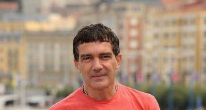Antonio Banderas ma koronawirusa. Aktor swoje 60. urodziny spędził na kwarantannie